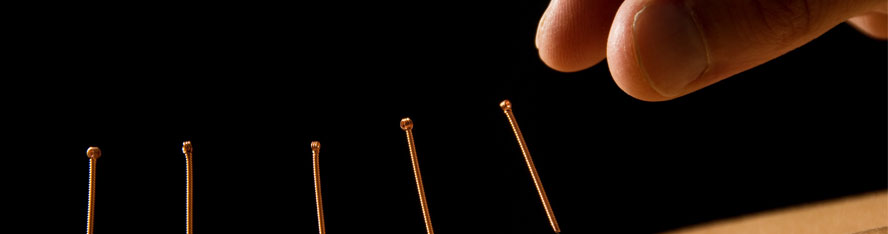 acupunctuur-naalden-5